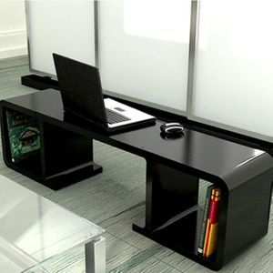 거실 좌식 테이블 커피 티 사각 노트북 탁자 좌탁