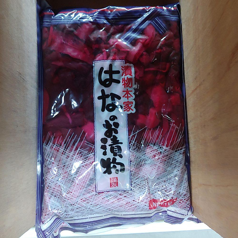 W2B4169시바스케 시바즈케 시바츠케 1kg 1개,시바스케,야채초절임,일식반찬