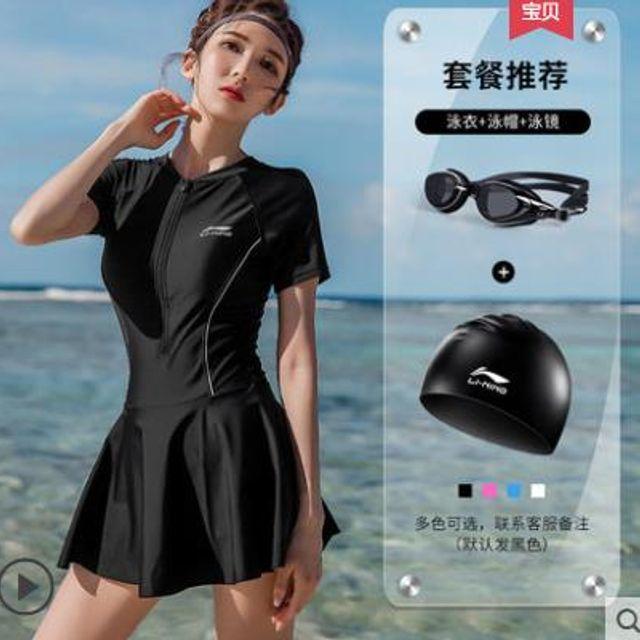 [해외] 비키니 여성수영복 날씬블라우스6