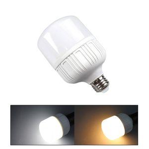주택 공사 조명 교체 LED 빔 벌브 전구 램프 20W
