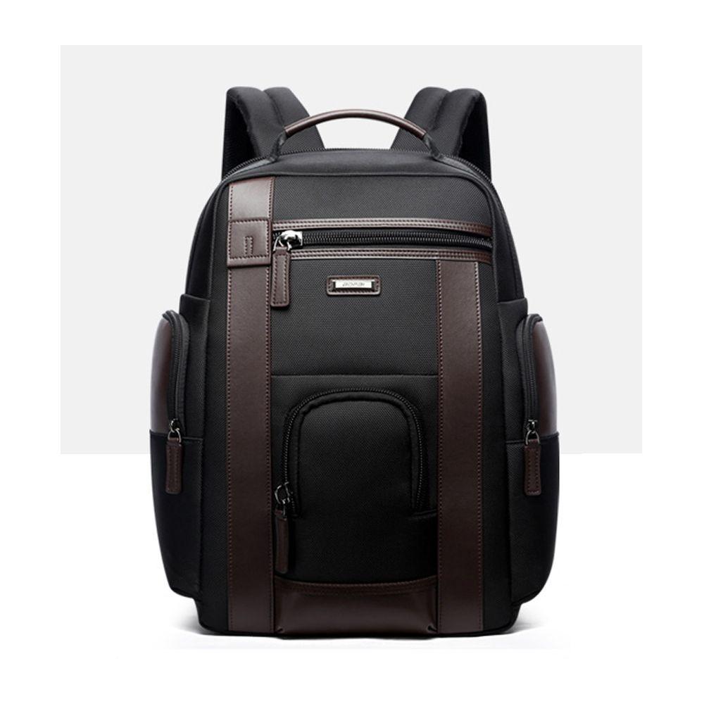 고급스러운 노트북 가방 20대 30대 패션 데일리백팩