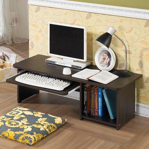 좌식컴퓨터책상E 서재용 바닥책상 학생용