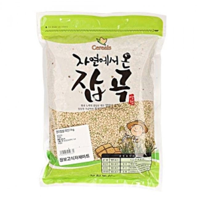 찹쌀현미(국내산)1kg,쌀5kg,고시히카리10kg,찹쌀,신동진쌀20kg,백미20kg,백미10kg,잡곡,이천쌀,현미10kg,고시히카리20kg