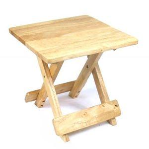 미니 사각 접이식 테이블 거실탁자 접이식테이블