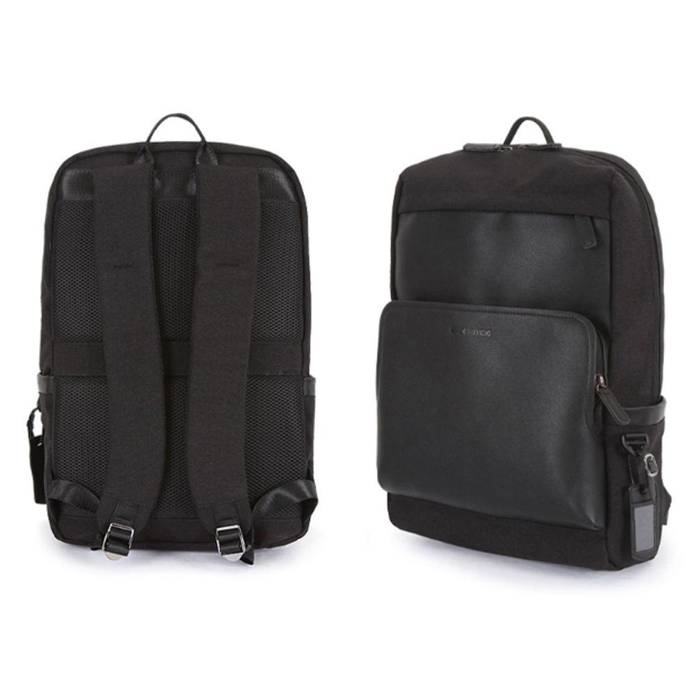 예쁜 멀티형 남성가방 커플 오피스 패션 노트북 백팩