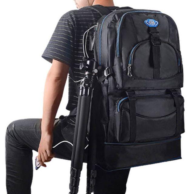 W 대용량 빅사이즈 가방 데일리백 인기 패션 빅 백팩