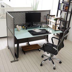 타공 600 파티션 BB01-06 사무실 칸막이 테이블가림막