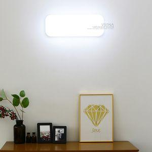GALH LED 미러 직부등 벽등(36x1 25W)_주광색(6500K)