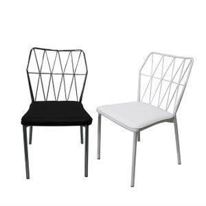 TT035 디자인체어 카페 주방의자 테이블 스툴 홈데코