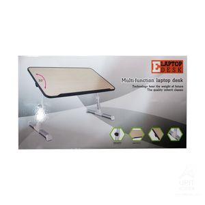 스마트 접이식 테이블_9456