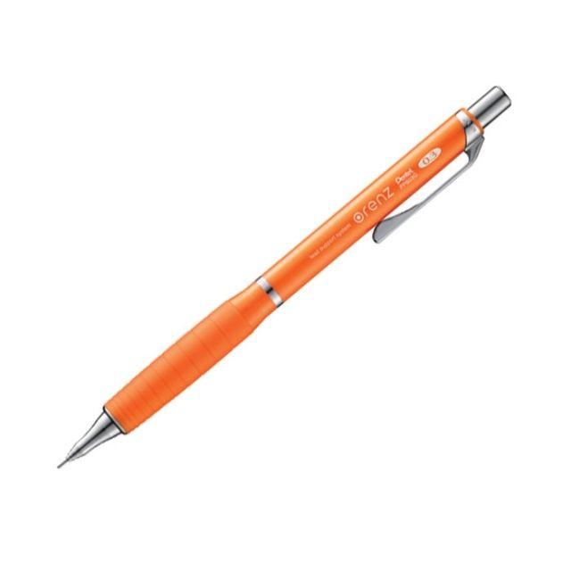 오렌즈 러버 그립 XPP603G-F 0.3mm / 오렌지 [제작 대량 도매 로고 인쇄 레이저 마킹 각인 나염 실크 uv 포장 공장 문의는 네이뽕]