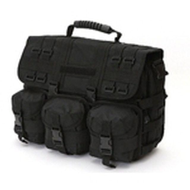 핸드백 여행가방 숄더백 노트북 가방 패딩파우치