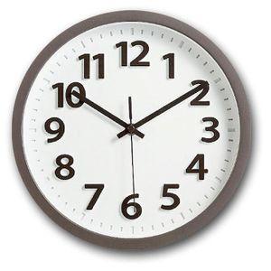 벽시계 학교 사무실 시계 벽걸이 시계 저소음