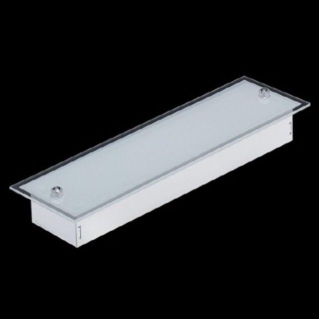 아파트 빌라 가정집 팬션 LED 욕실등 클럭(15W)