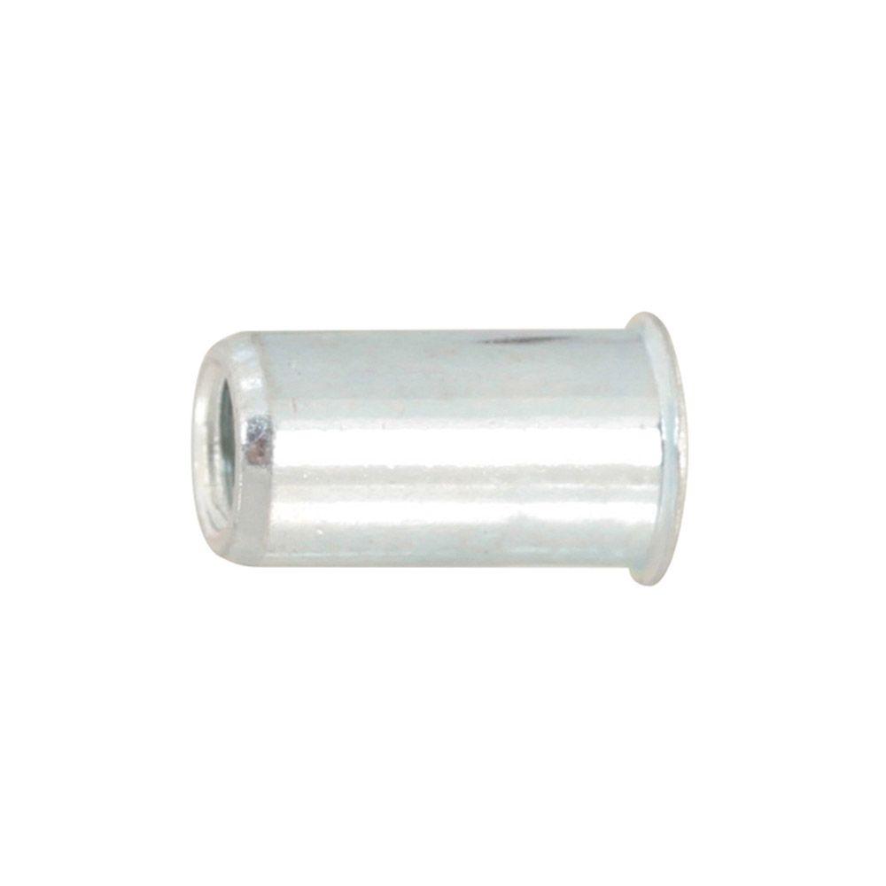 평화화스너 팝너트-큰머리 M8 날씬형