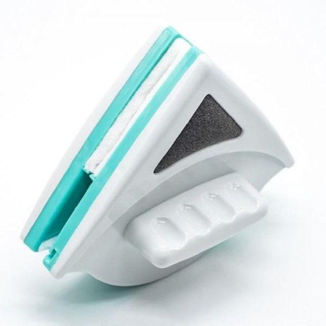 윈도우 브러쉬(5-12mm) 창문닦이 브러쉬 청소용품