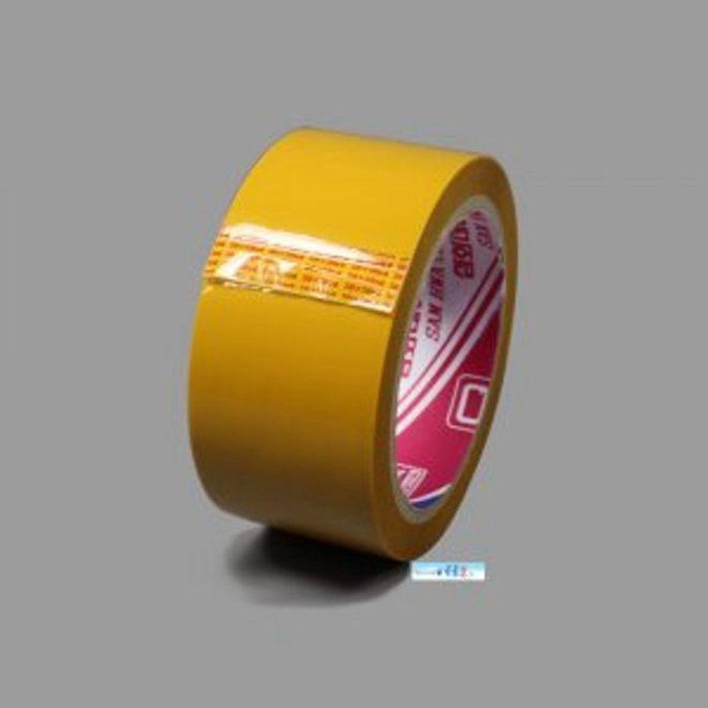 박스 테이프 포장 택배 이사 OPP 1개 50M
