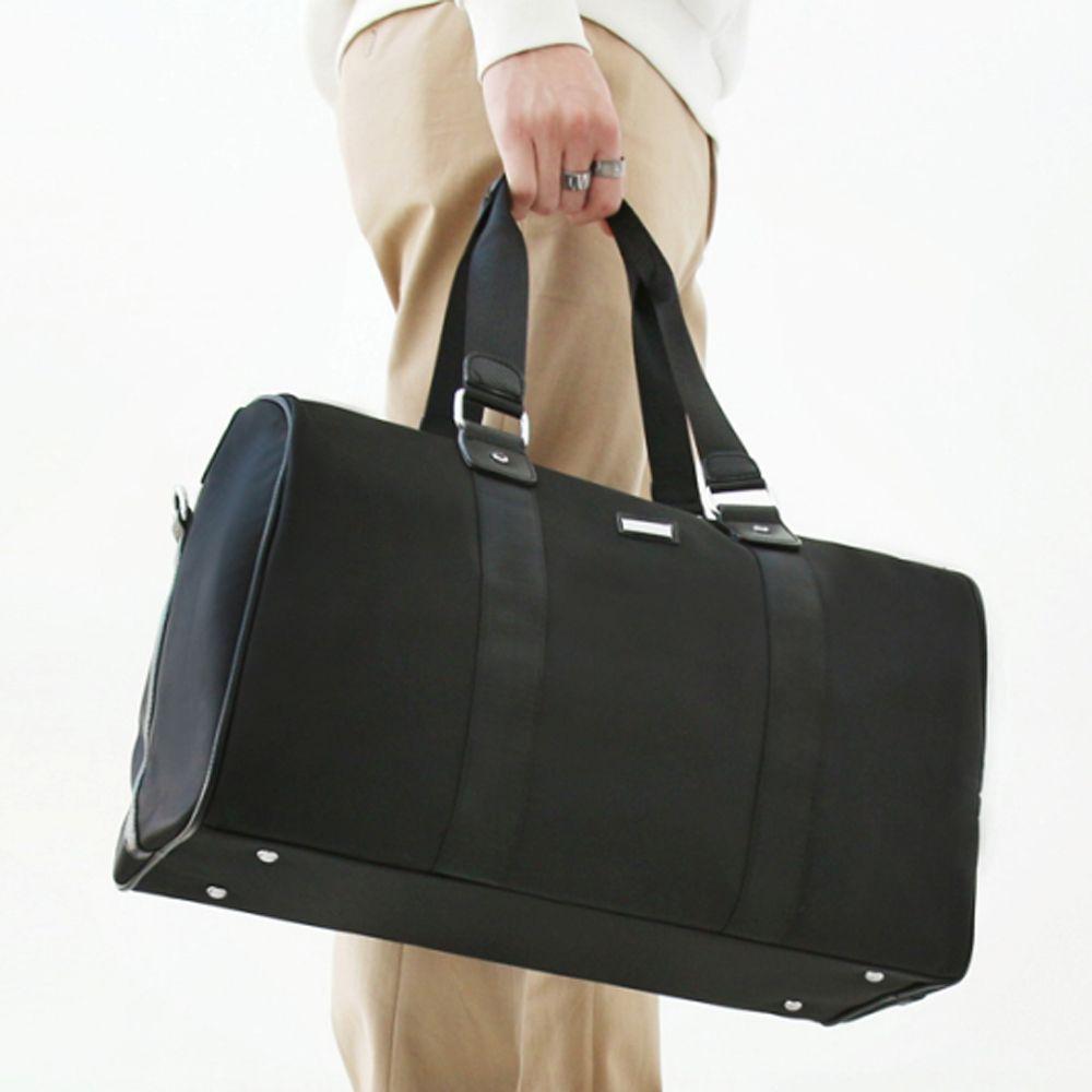 보스턴가방 직장인백 베이직 여행용 캐리어가방