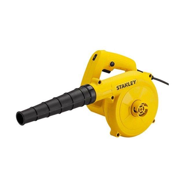 스탠리 송풍기 블로어 STPT600 600W 2KG