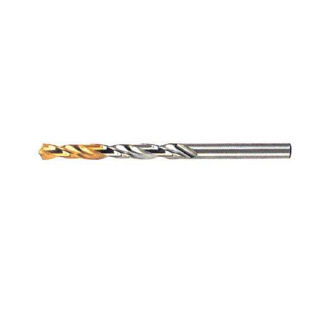 하이스코팅드릴(GOLD-P) 3.1MM(10개 묶음)