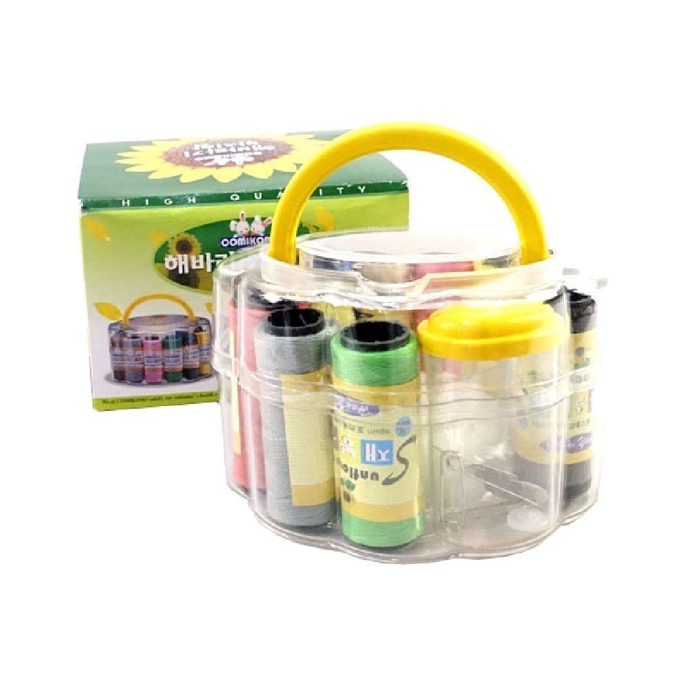 HY 해바라기 반지함 반지함 수선 옷수선 의류수선