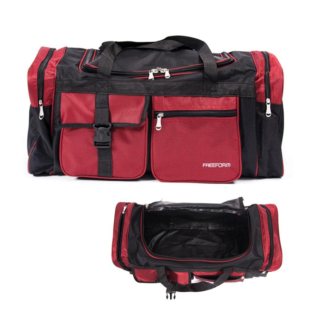 캠핑가방 대형 캠핑용 수납가방 다용도 대용량 멀티백