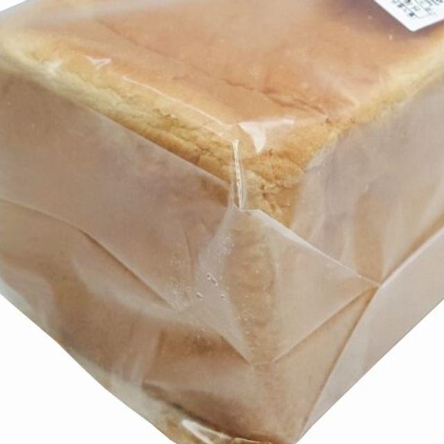 가성비좋은 냉동 통 식빵 1kg X3ea