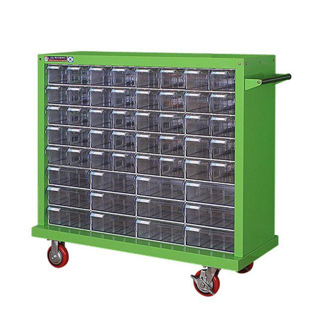 에스엔에스_중량형전기/전자부품함_SE-M32C_1150x400x1110