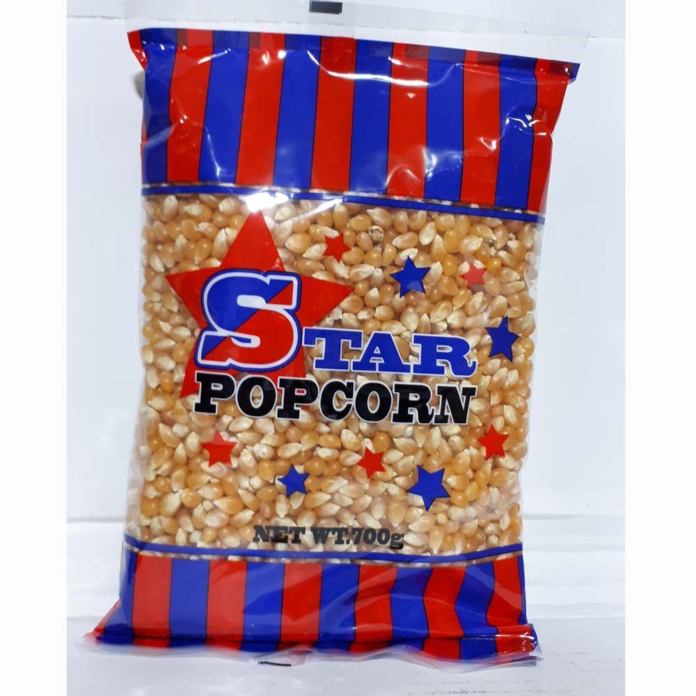 스타 팝콘 옥수수 - 700g