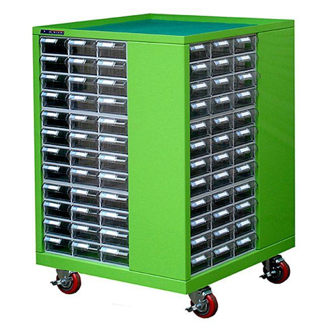 에스엔에스_회전형전기/전자부품함_SE-SQ3S_675X675X1050