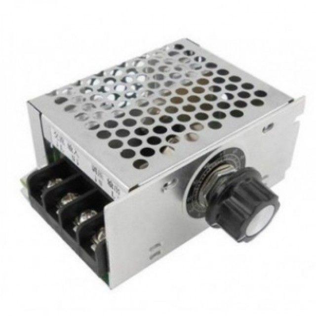 속도제어기,220V,AC,디머,4000W,조광기,속도조절기