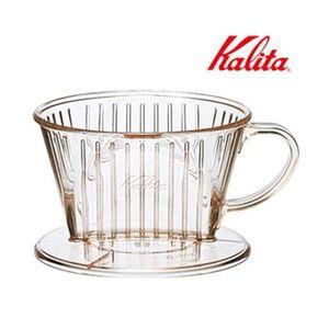 칼리타 101D드립퍼 드립퍼 드립서버 필터 커피용품