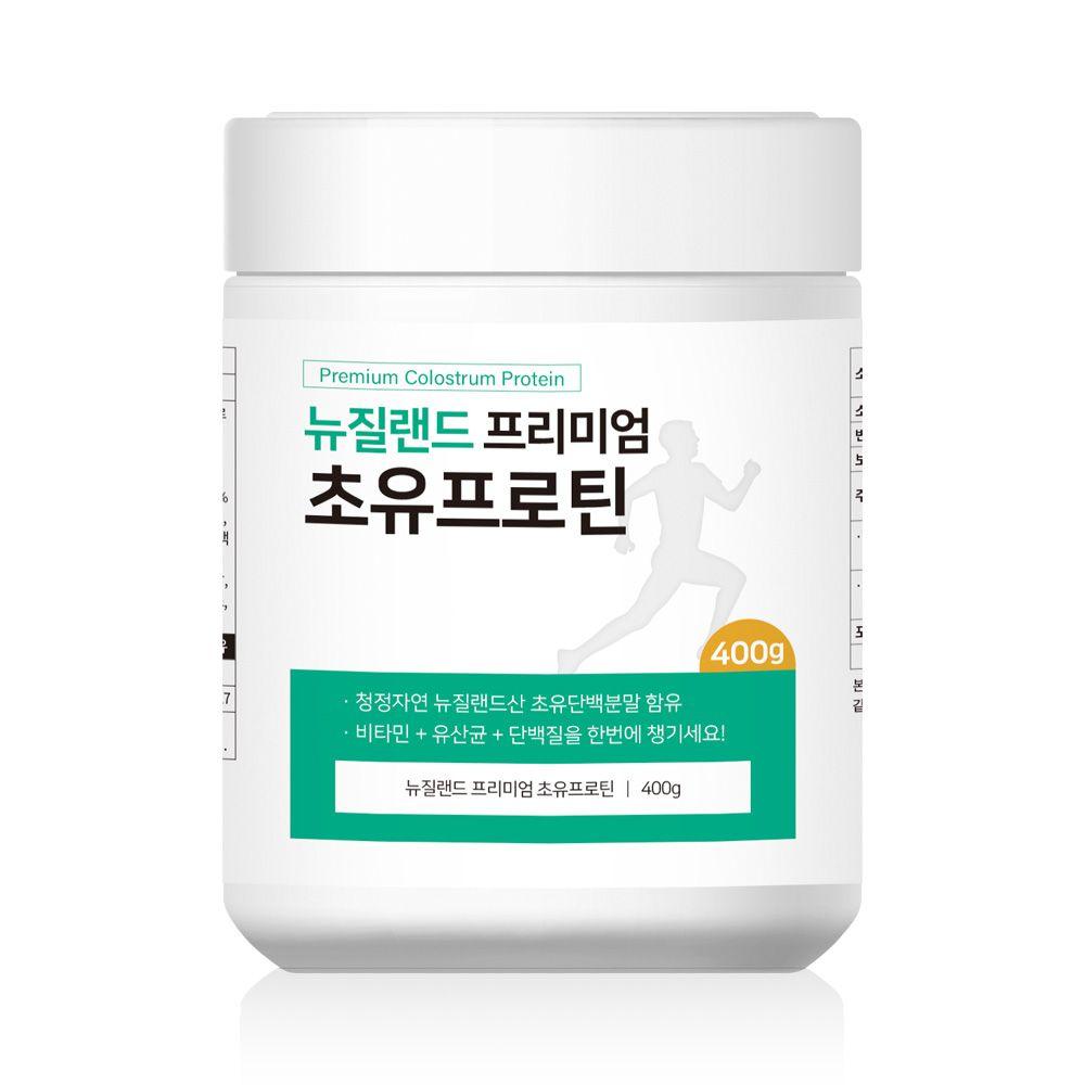 초유,초유단백질,단백질,프로틴,초유프로틴