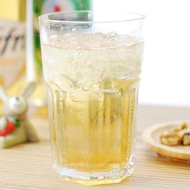 퓨어텀블러 4p 맥주컵 술잔 맥주잔 유리컵