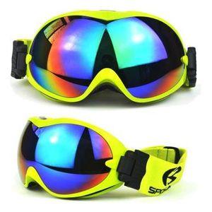 스키 스케이트 안경 방한용품 스포츠용품 스키안경