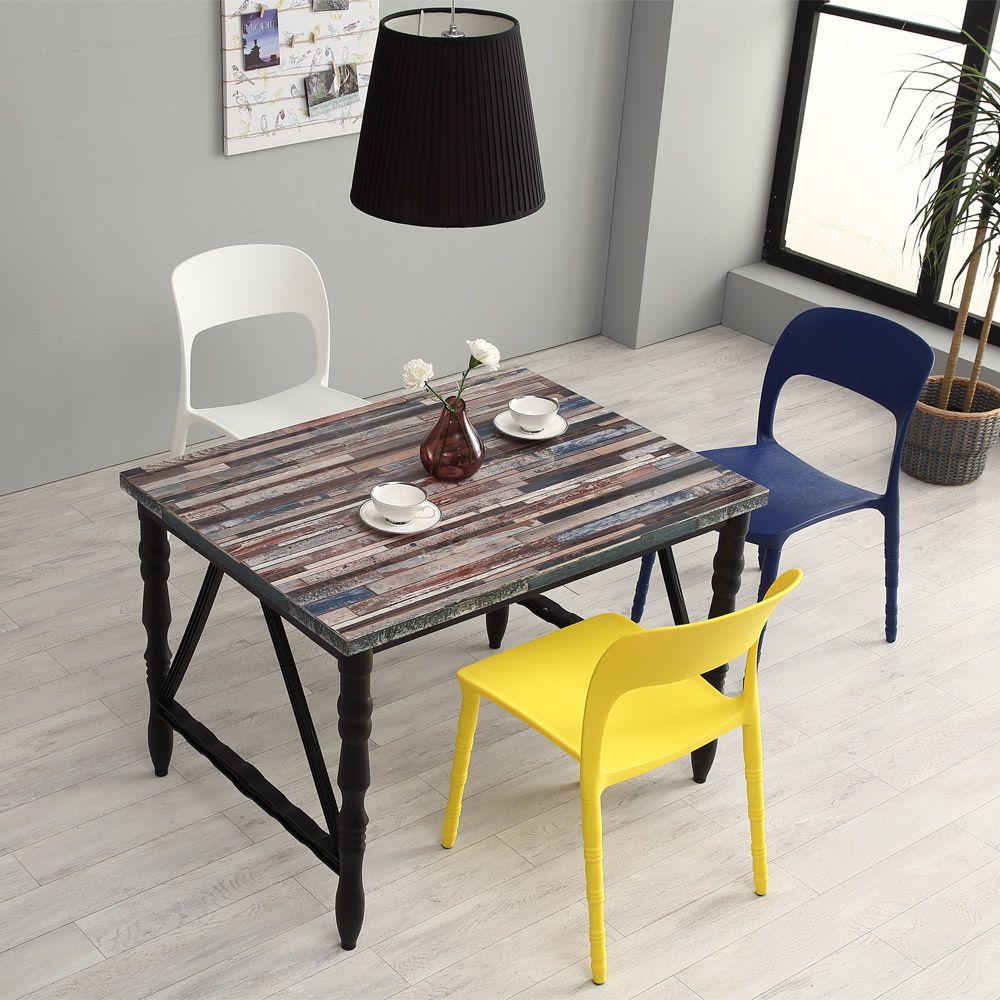 멜로우 1000 카페 테이블