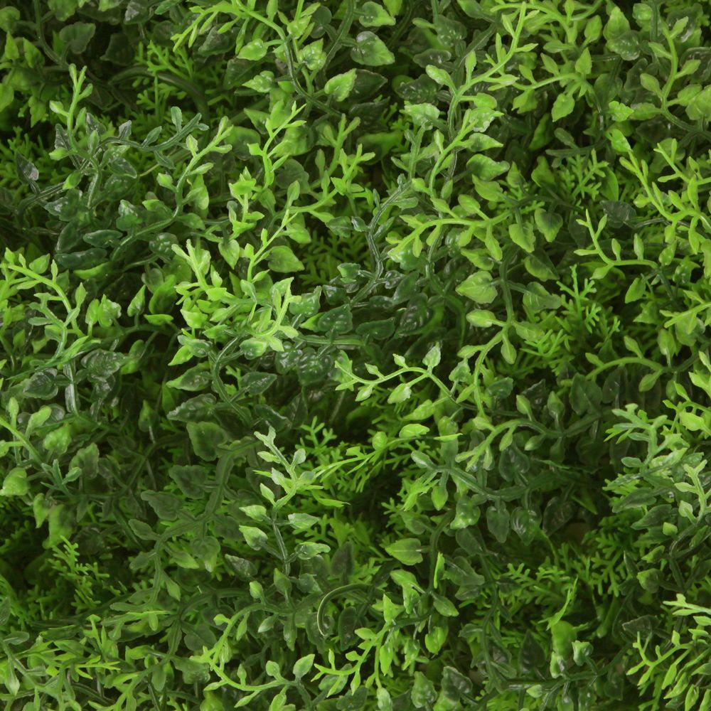 인테리어 인조잔디 숲잔디 벽장식 인테리어조경