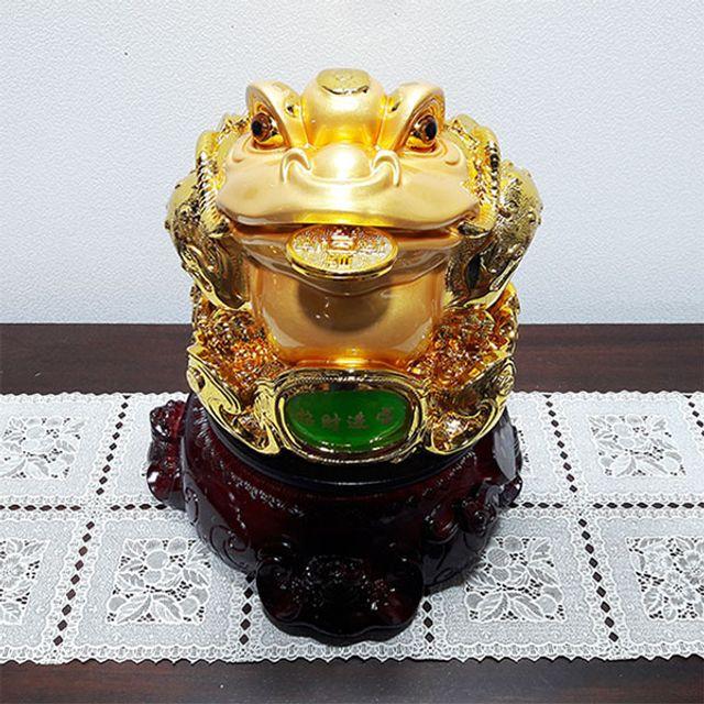 두꺼비장식품(대)572