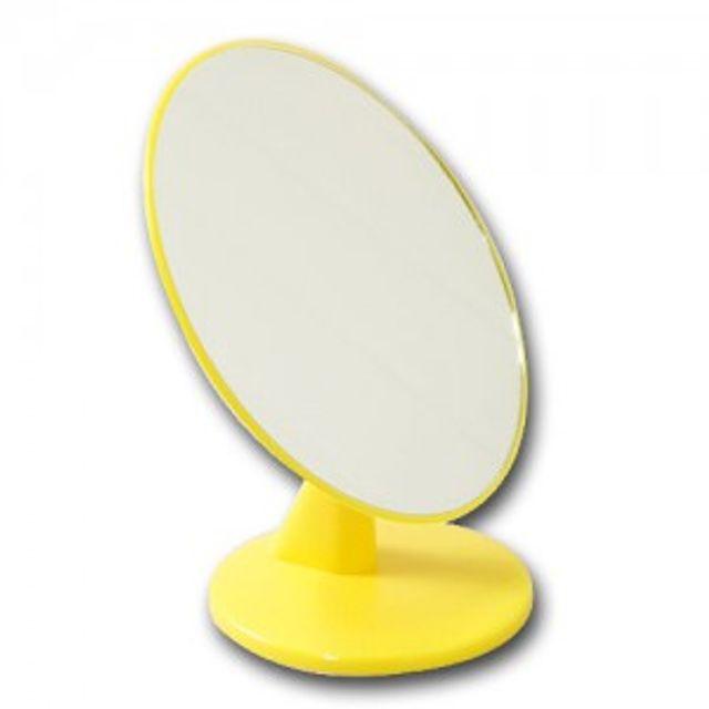 칠성 칼라 지구경 거울 메이크업 화장거울