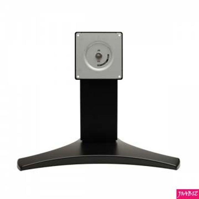 엑사비오 X2400EW HDMI Plus 광시야각 무결점 PC용품