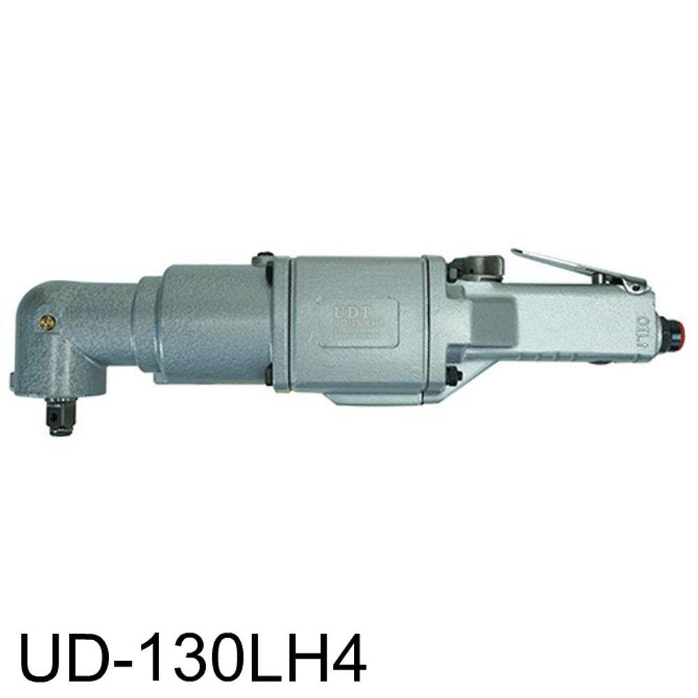 에어임팩트렌치 UD-130LH4(1/2SQ)90도 코너형