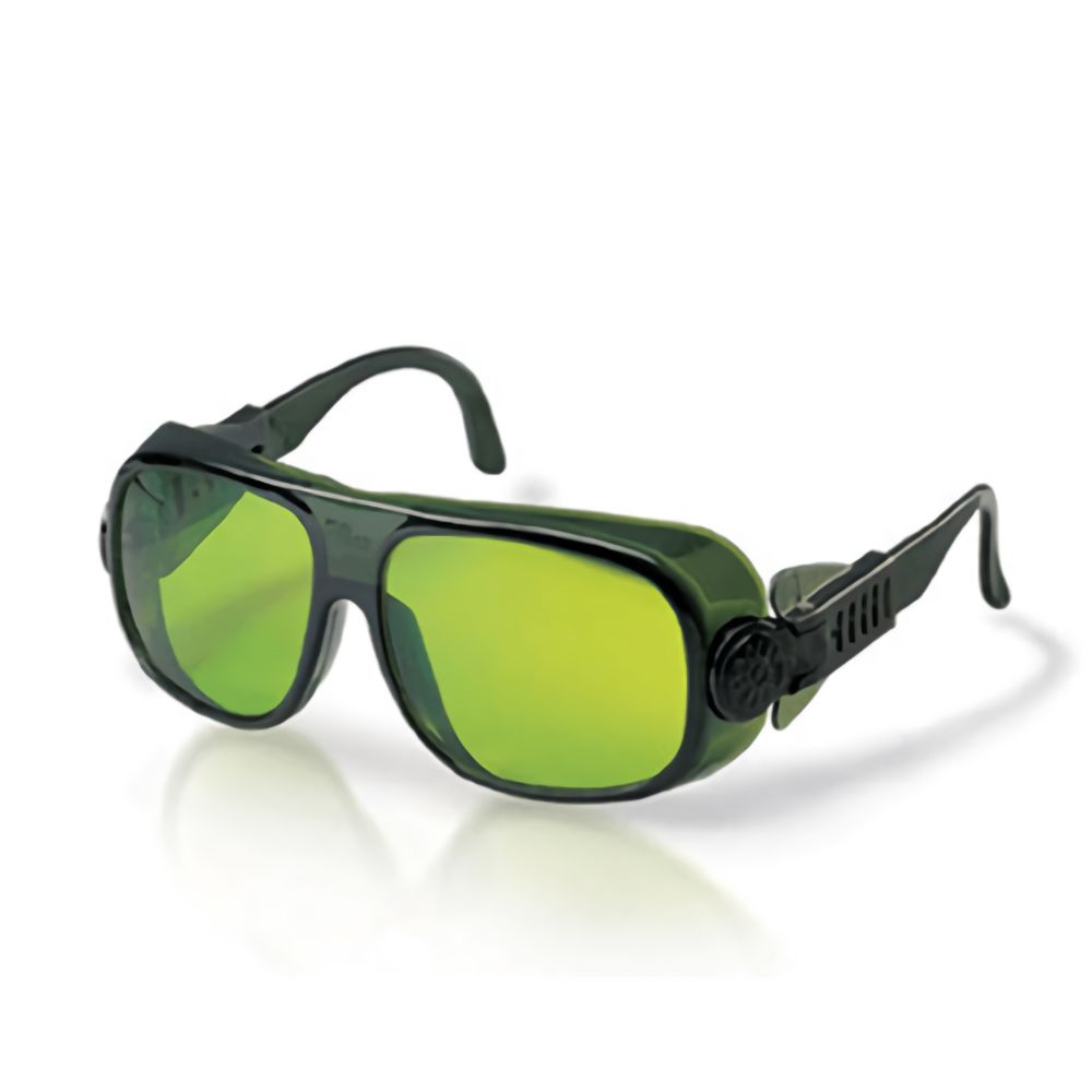 자외선 차단 렌즈교환 가능 편한 착용감 차광 보안경