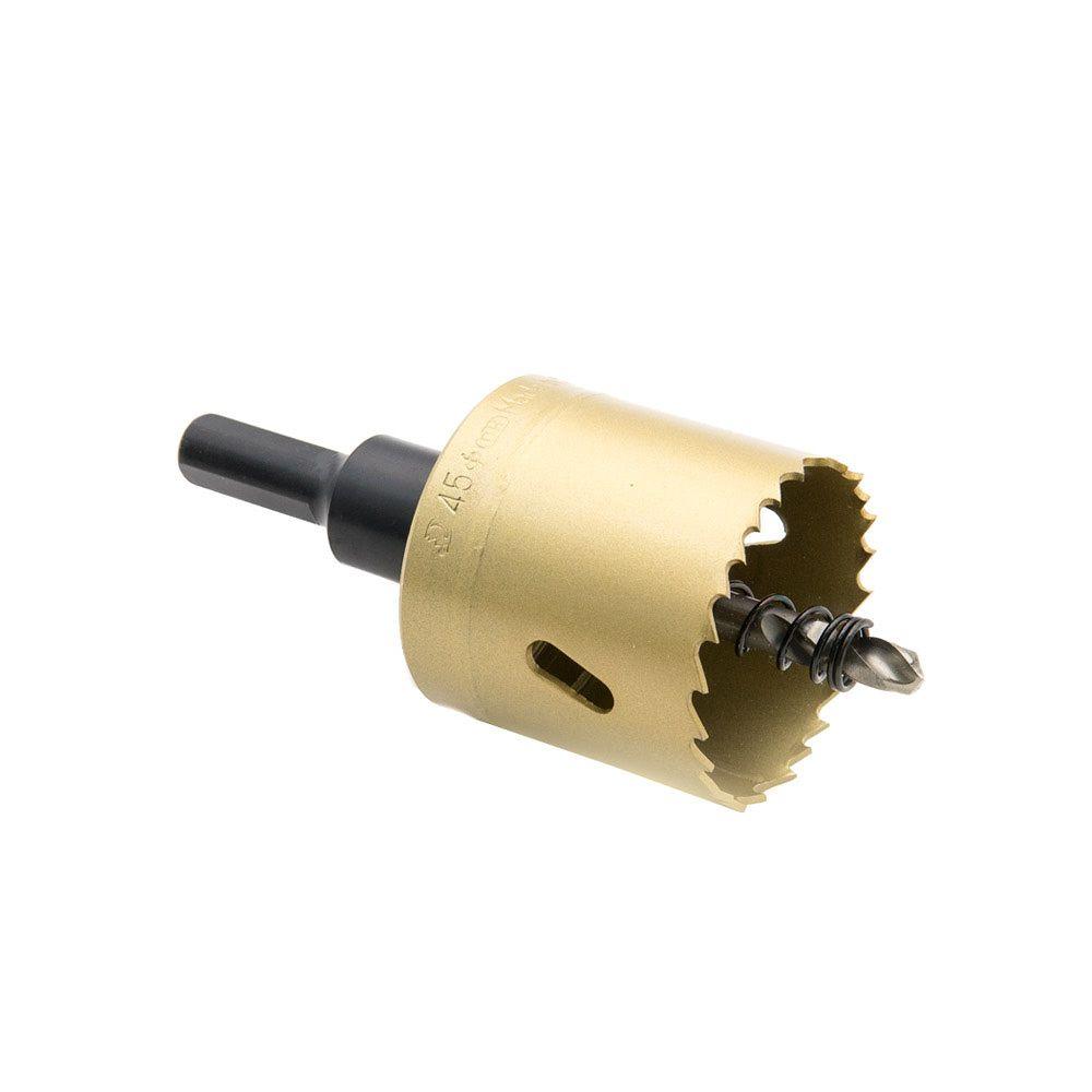 동해 바이메탈 롱홀쏘(DH-628) 45mm