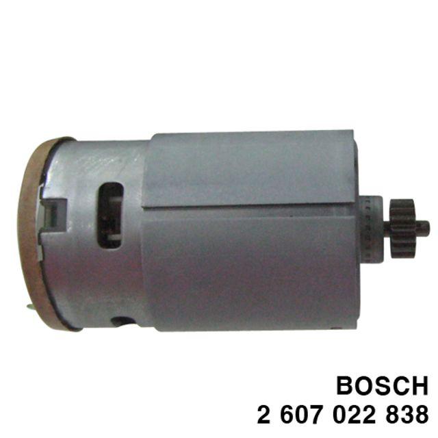 모터 GSR10.8V-L1Q (838)