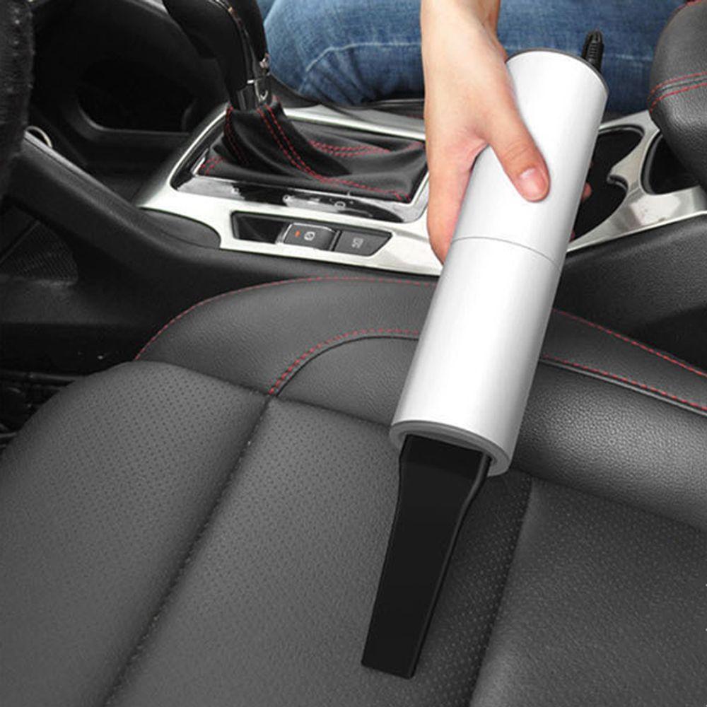 차량용 휴대 저소음 진공 청소기 DD-11106