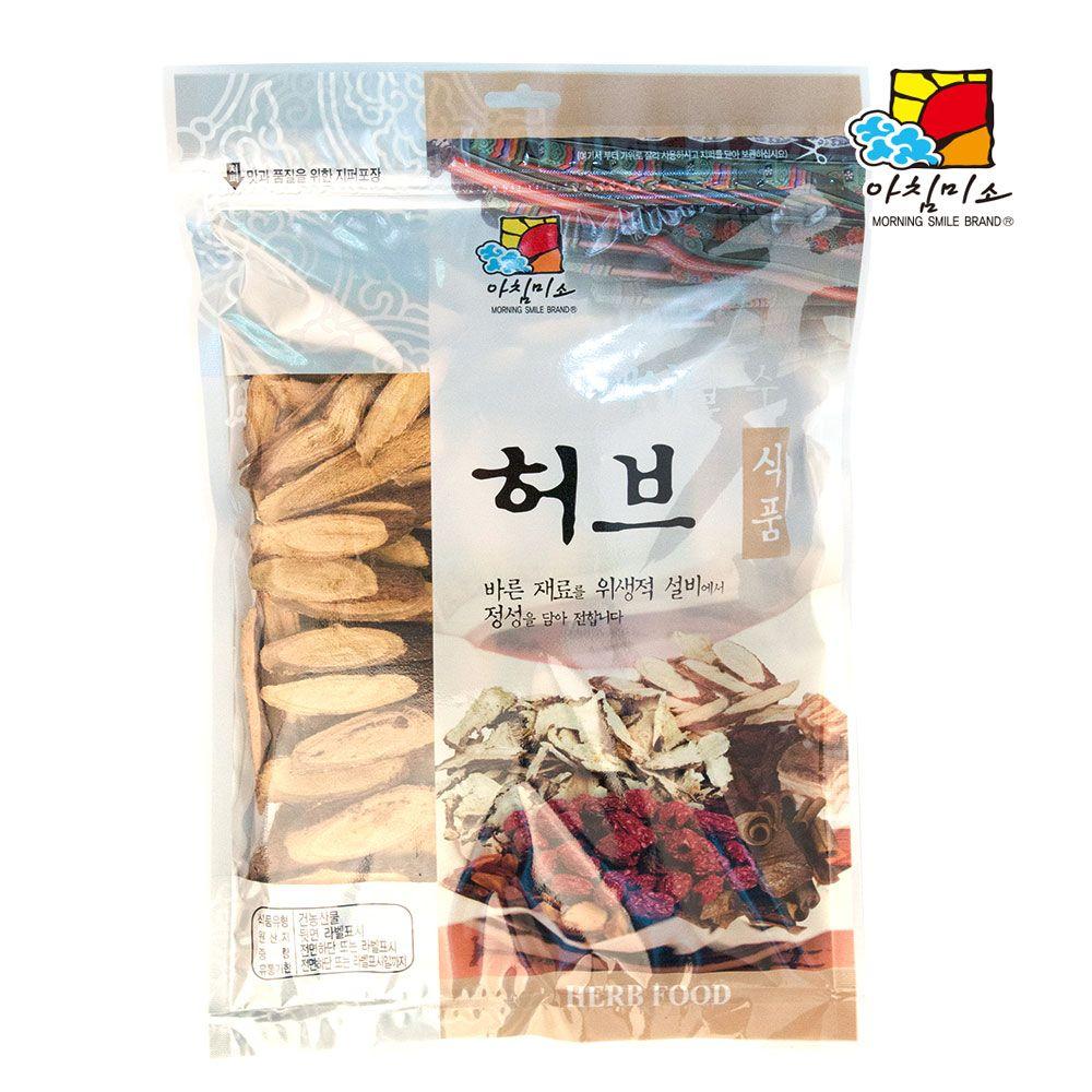 감초500gx3봉