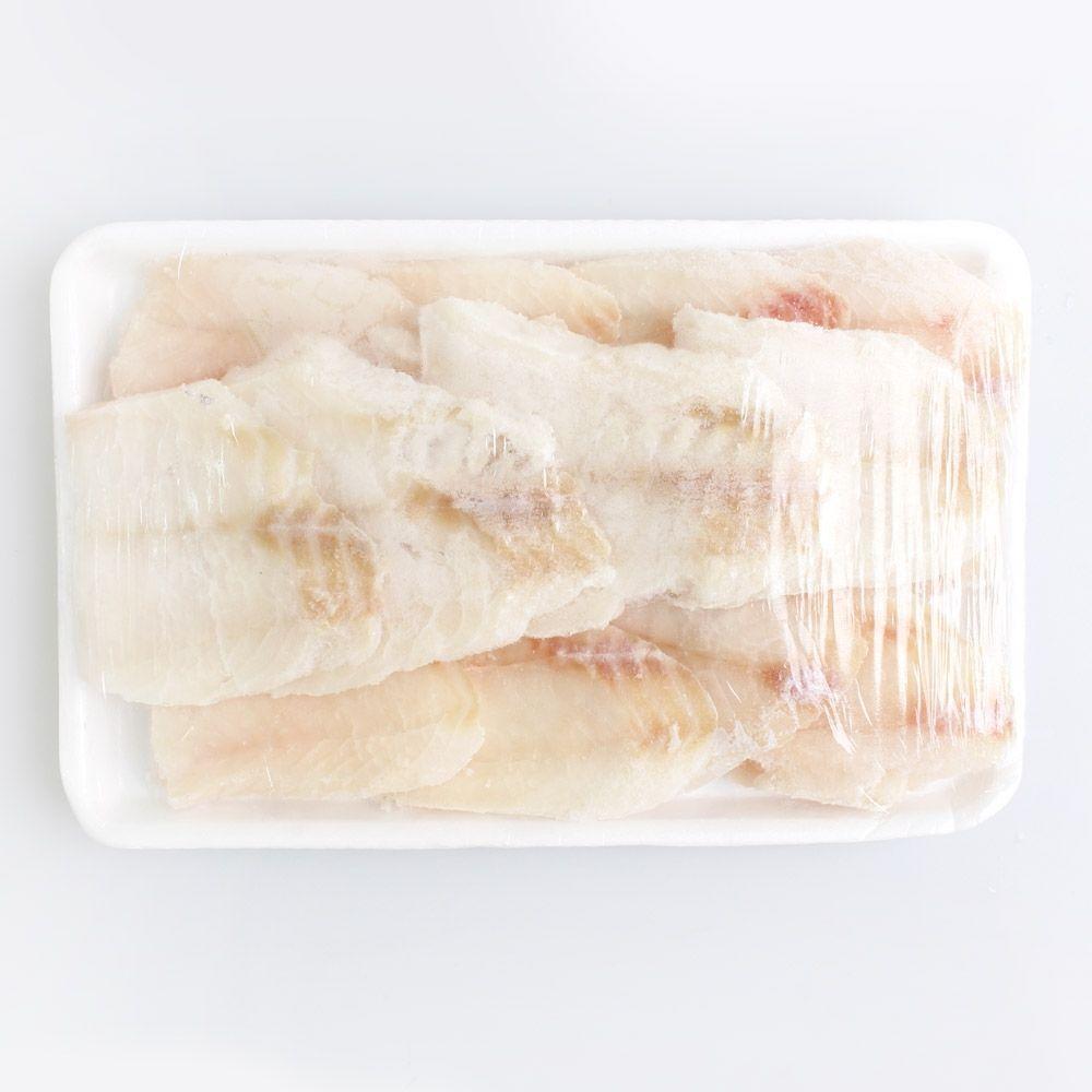 명태 포 전 동태포 6kg(400gX15) 박스