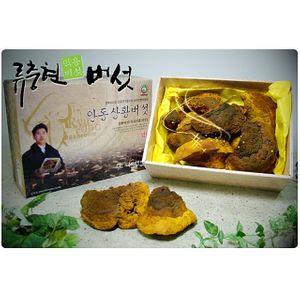 류충현 상황버섯(상품) 300g