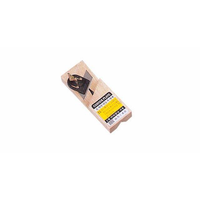 철마-1790067 미니 손대패/CP-116/모서리용