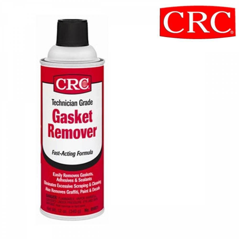 CRC 산업체전용 05021 페인트 제거제